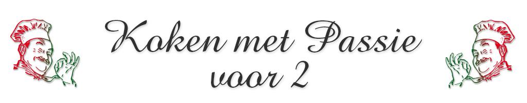 banner_koken_met_passie-voor-2