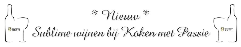 wijnen_bnner_koken_met_passie2
