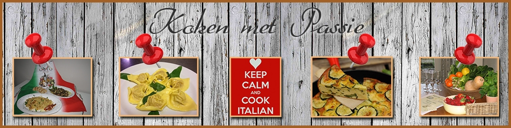 Koken_met_passie_header_koken